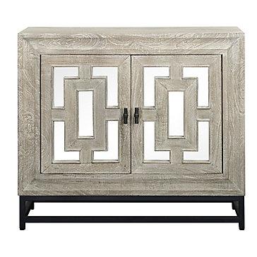 Marabella Cabinet