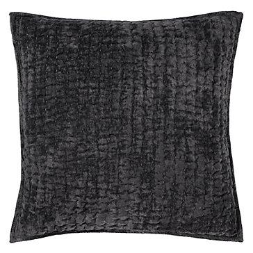 "Mardon Pillow 20"""