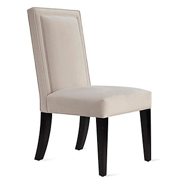 Maxwell Side Chair