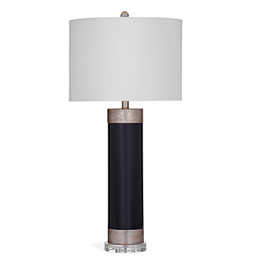 Menlo Table Lamp
