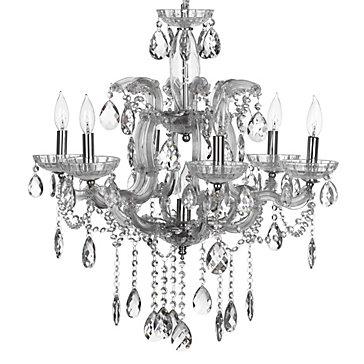 z gallerie chandelier alton mercer chandelier 30 off lighting collections gallerie