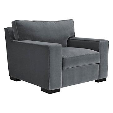 Merritt Chair