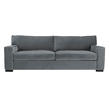 Merritt Sofa Modern Merritt Living Room Inspiration