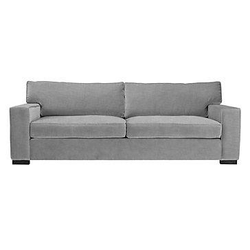 Merritt Sofa Sofas Sofas Amp Sectionals Living Room