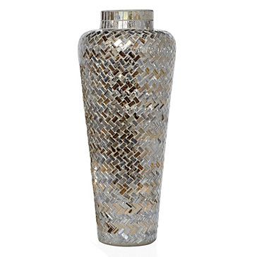 Midas Vase Glimmer Amp Glam Gifts Gifts Collections