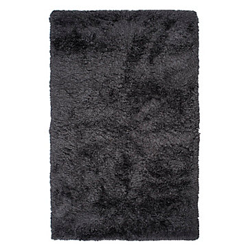 z gallerie furniture quality chaseoftanks milano rug slate shag rugs collections gallerie