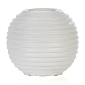 Morris Mini Vase