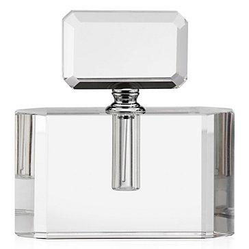 Natalie Perfume Bottle by Z Gallerie