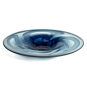 Nebula Bowl
