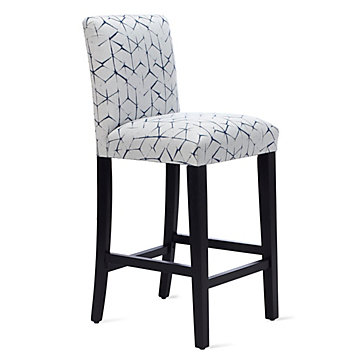 Noemi Stool Bar Stools Dining Room Chairs Amp Bar Stools