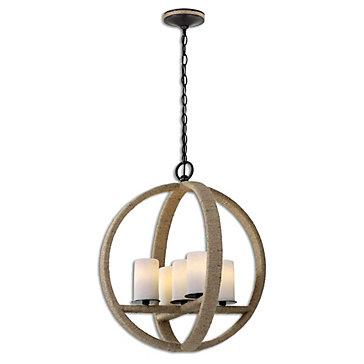 z gallerie lighting affordable nora pendant pendants chandeliers lighting decor