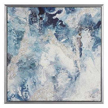 Oceanic 2
