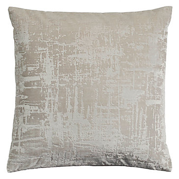 "Odeon Pillow 20"""