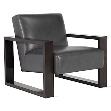 Oliver Accent Chair
