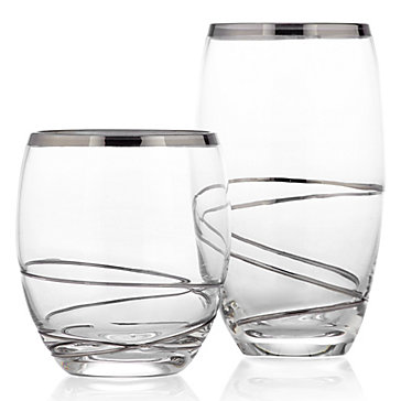 Olympia Barware - Sets of 4