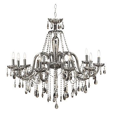 Omni chandelier contemporary crystal chandelier z gallerie omni chandelier aloadofball Images