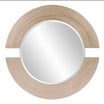 Orion Mirror Gold Color Guide Trends Z Gallerie