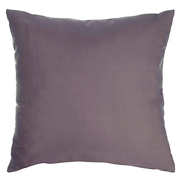 Outdoor Pillow 14""