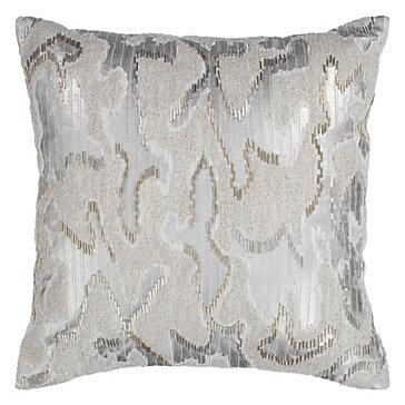 "Panache Pillow 20"""