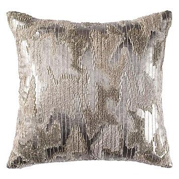 Decorative Pillows Z Gallerie : Panache Pillow 20