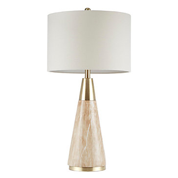 Merveilleux Parfitt Table Lamp