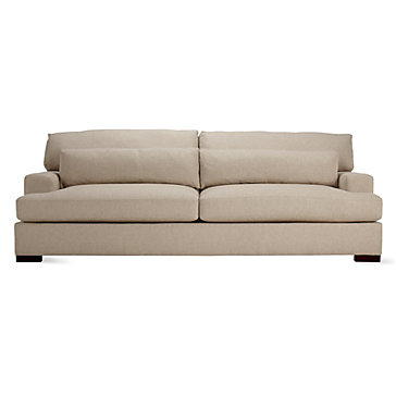 Parker Sofa | Best Sellers | Collections | Z Gallerie