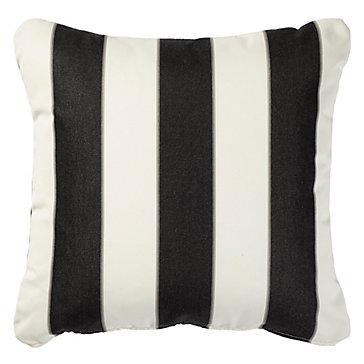 """Pelican Outdoor Pillow 18"""""""