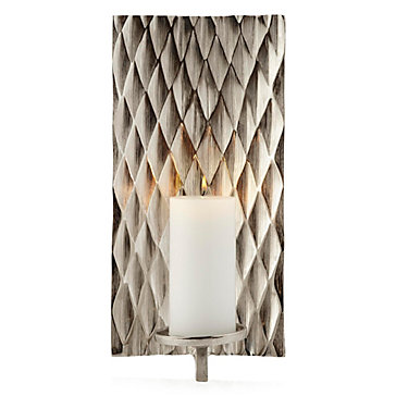 Perspecta Sconce