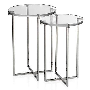 Phoebe Nesting Tables