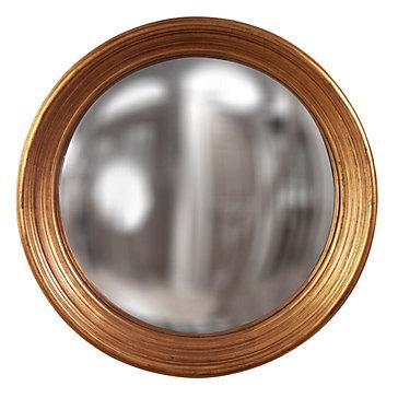 Portola Mirror