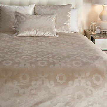Provence Bedding Champagne Limited Time Collections