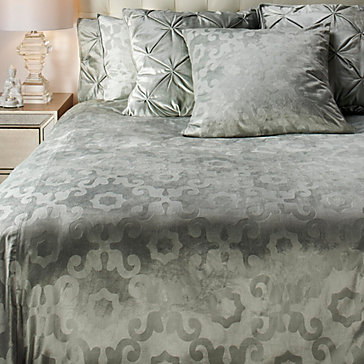 Provence Bedding   Eucalyptus by Z Gallerie