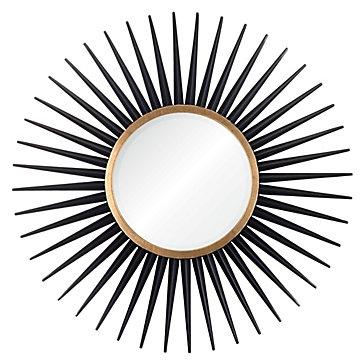 Rey Mirror