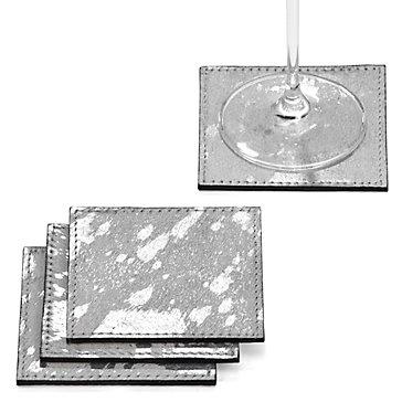 Reza Coaster - Set of 4