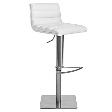 Ribbed Bar Stool Custom Dining Room Amp Office Chairs