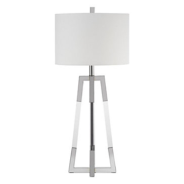 Superieur Rollins Table Lamp