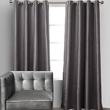 z gallerie drapes solitude panel roma tonal striped panels grey errcookies to continue shopping at gallerie please enable