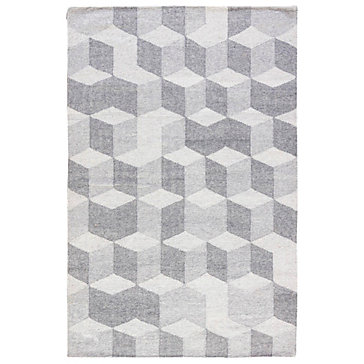Romero Indoor/Outdoor Rug - Sand | Pattern Rugs | Rugs | Decor | Z ...