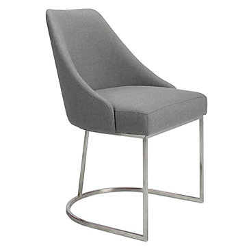 Rowan Dining Chair