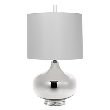 Exceptionnel Sabrina Table Lamp