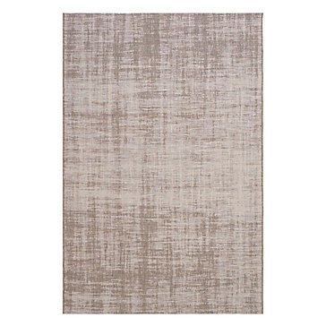 Salinas Indoor/Outdoor Rug - Grey