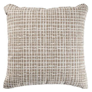 Santos Outdoor Pillow Outdoor Pillows Outdoor Z Gallerie