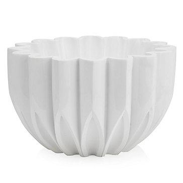 Savannah Bowl by Z Gallerie
