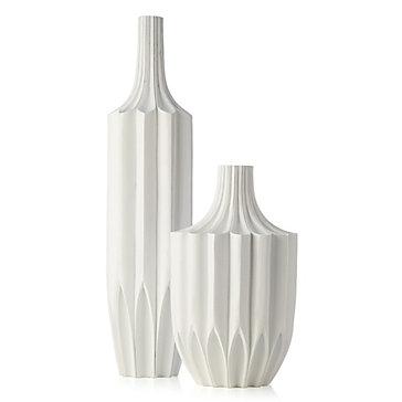 Savannah Vase by Z Gallerie