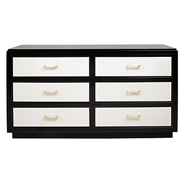 Sawyer Dresser