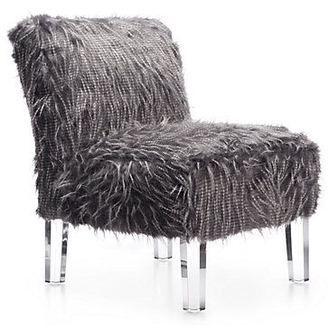 Sechura Chair  2608623fd85e0