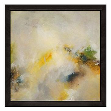 Selective Composition 2 - Original Art