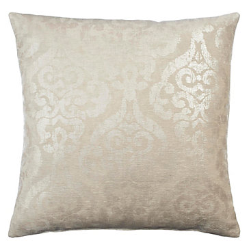 "Serena Pillow 24"""