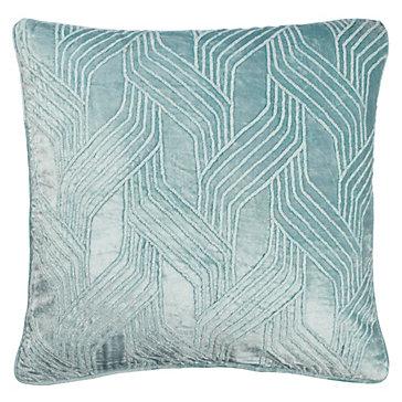 """Sloane Pillow 22"""""""
