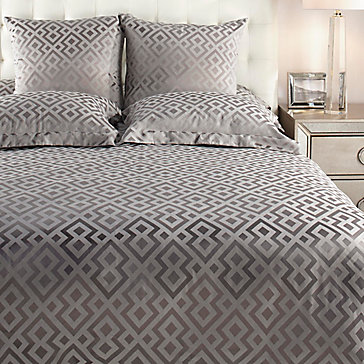 Somero Bedding - Steel